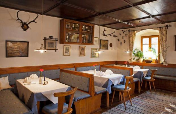 фотографии отеля Landhotel Agathawirt изображение №11