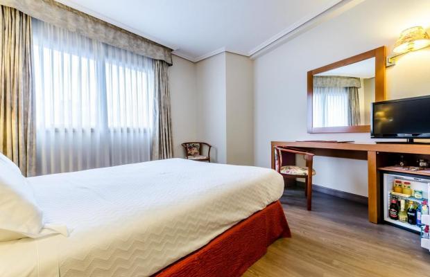 фотографии отеля Galicia Palace изображение №23