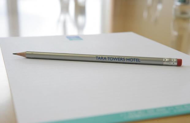 фотографии Tara Towers изображение №24