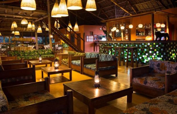 фото отеля Kichanga Lodge Zanzibar изображение №21