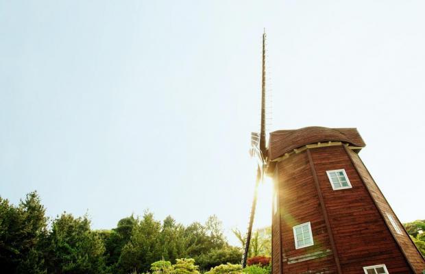 фото Lotte Hotel Jeju изображение №86