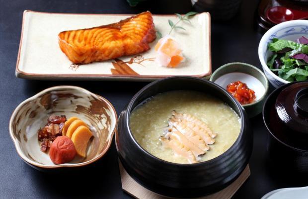 фотографии Lotte Hotel Jeju изображение №64