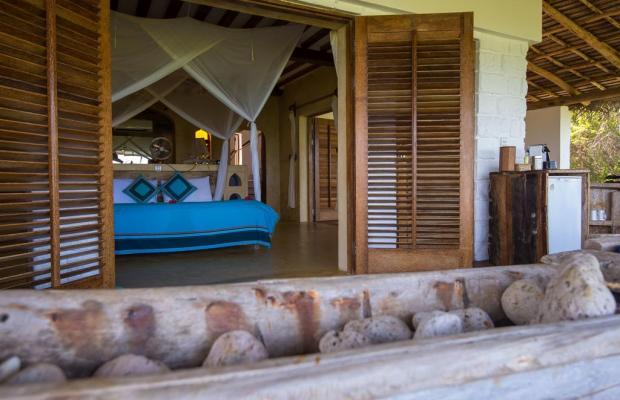 фотографии отеля Matemwe Retreat изображение №15