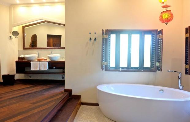 фотографии отеля Anna of Zanzibar изображение №7
