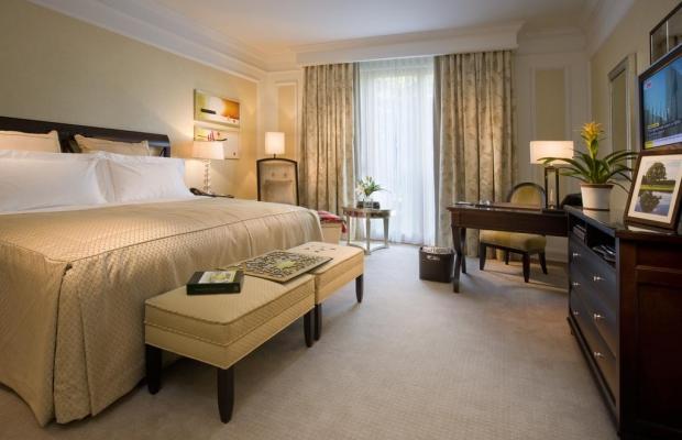 фотографии отеля Castlemartyr Resort Hotel изображение №31
