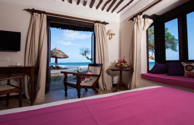 фотографии отеля Jacaranda Indian Ocean Beach Resort (ex. Indian Ocean Beach Club) изображение №15
