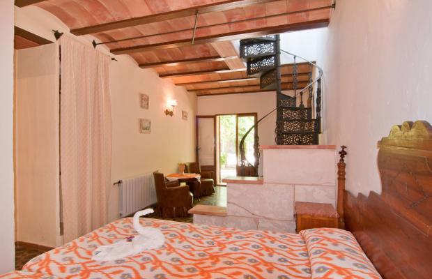 фотографии отеля Finca Agroturismo Es Palmer изображение №71