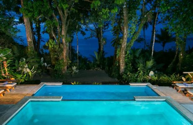 фото отеля Copa De Arbol Beach & Rainforest Resort изображение №41