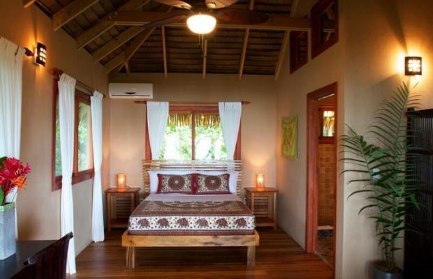 фотографии отеля Copa De Arbol Beach & Rainforest Resort изображение №19