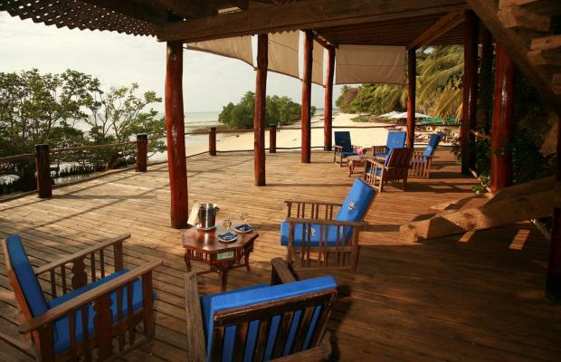 фотографии Protea Hotel by Marriott Zanzibar Mbweni Ruins изображение №16