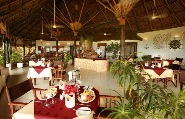 фотографии Protea Hotel by Marriott Zanzibar Mbweni Ruins изображение №12