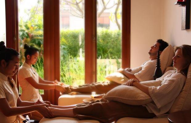 фото Anantara Angkor Resort изображение №2