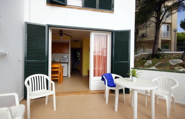 фотографии Apartamentos Alta Galdana изображение №20
