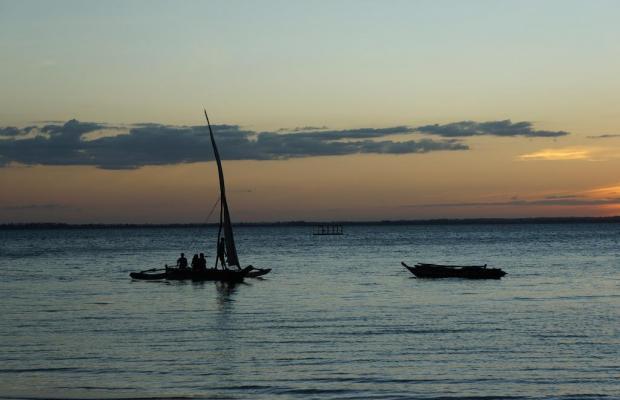 фотографии Michamvi Sunset Bay изображение №28
