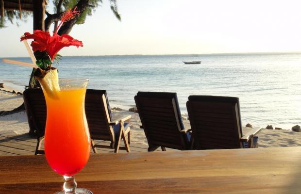 фото отеля Michamvi Sunset Bay изображение №21