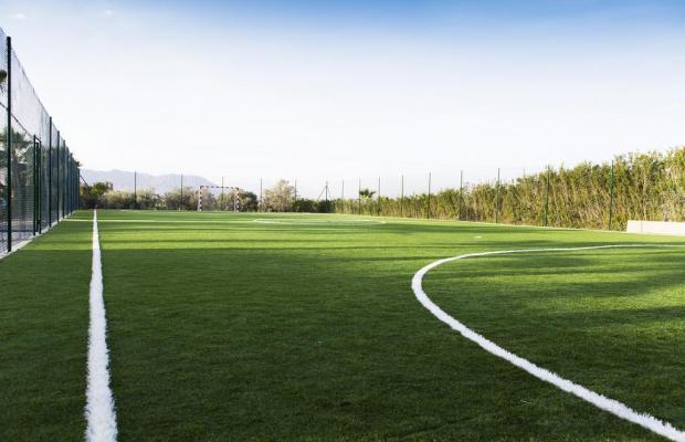 фото El Plantio Golf Resort изображение №2