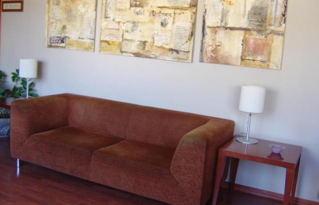 фото отеля Midama изображение №17