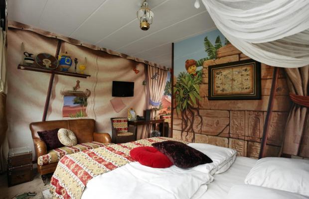 фото отеля Legoland изображение №5