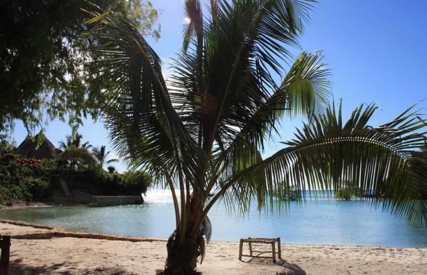 фотографии Chuini Zanzibar Beach Lodge изображение №36