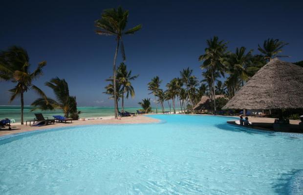 фото отеля Karafuu Beach Resort изображение №29