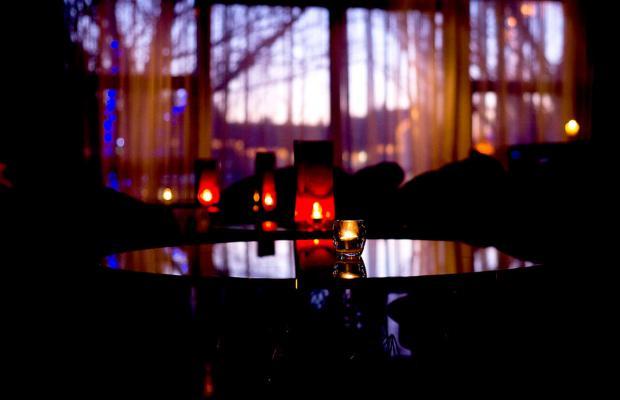 фотографии отеля The g Hotel & Spa Galway изображение №27