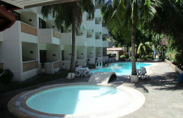 фото отеля Indiana Beach Apartment изображение №13