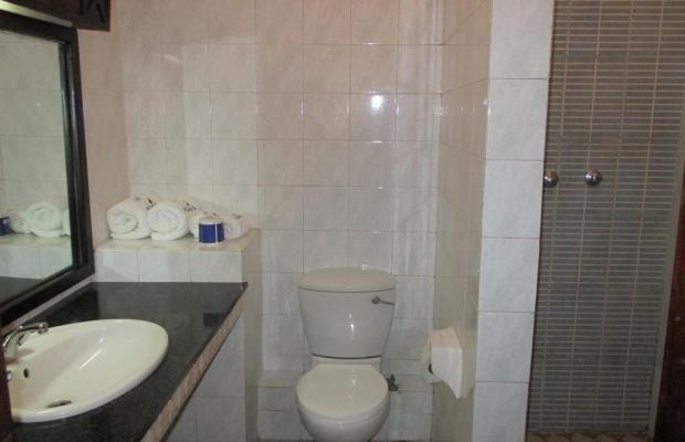 фото отеля Indiana Beach Apartment изображение №5