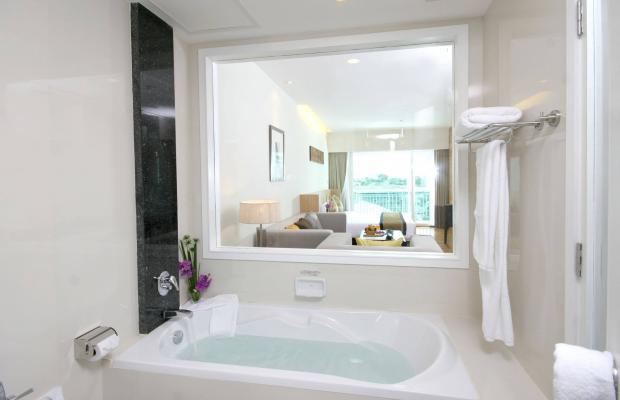 фото отеля Kantary Hills изображение №21