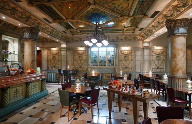 фото Imperial Hotel Cork изображение №18