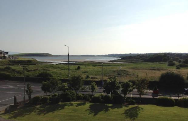 фотографии отеля Amber Bay изображение №3