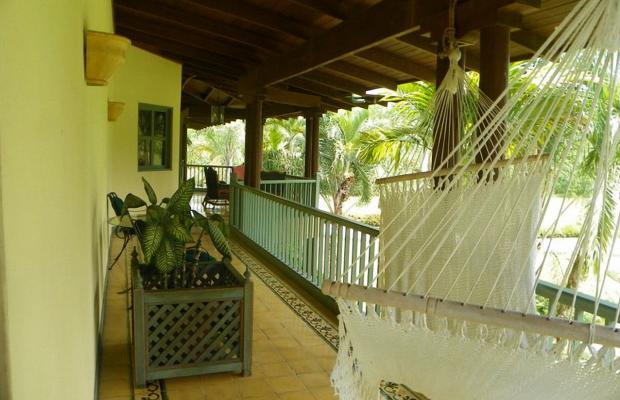фотографии отеля Hotel Casa Turire изображение №39