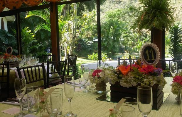 фотографии Hotel Rio Perlas Spa & Resort изображение №68