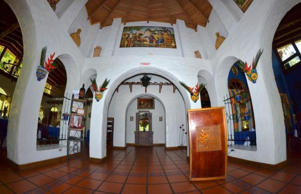 фото Hotel Rio Perlas Spa & Resort изображение №30