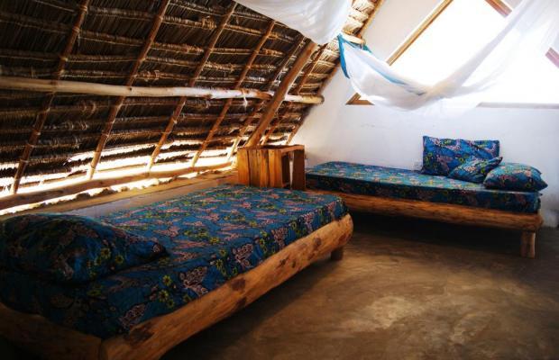 фото отеля Karamba Resort изображение №13