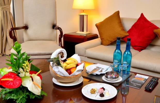 фото отеля LAICO Regency Hotel (ex. Grand Regency) изображение №17