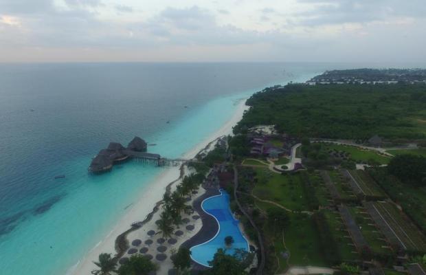 фото отеля La Gemma Dell'est Resort изображение №17