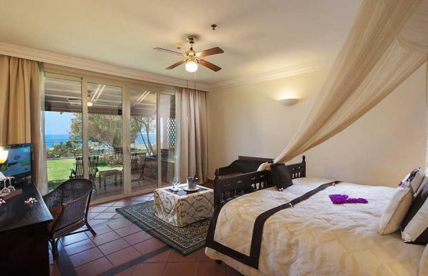 фото La Gemma Dell'est Resort изображение №10