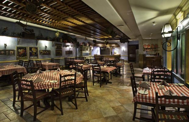 фотографии Nairobi Hilton изображение №24