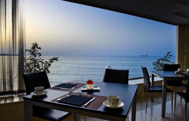фотографии отеля Melia Alicante изображение №59