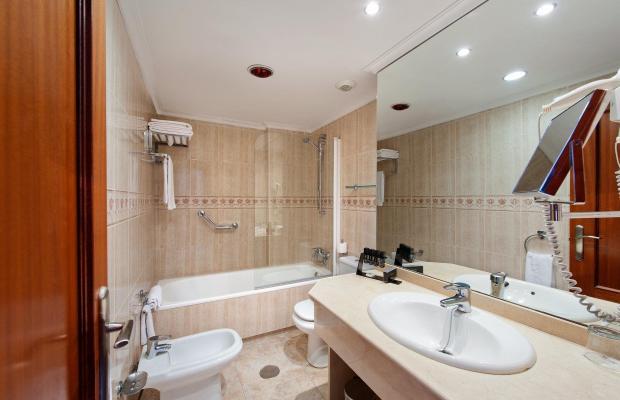 фото отеля Melia Alicante изображение №33