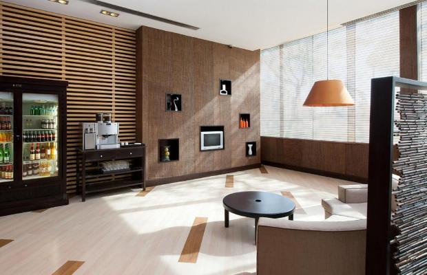 фото отеля NH Alicante изображение №37