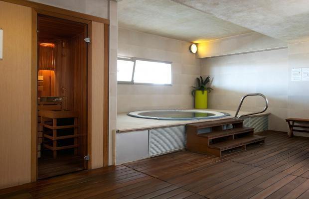 фото отеля NH Alicante изображение №5