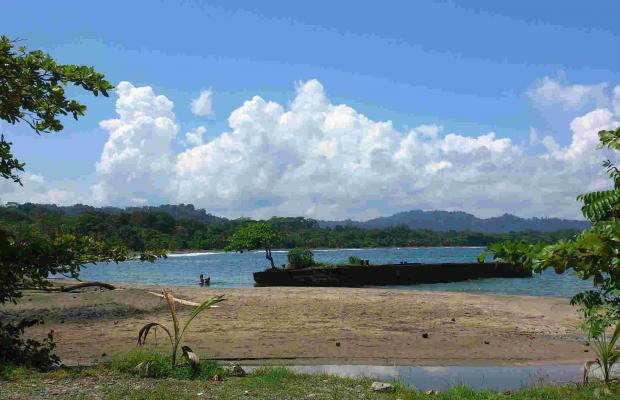 фото Escape Caribeno изображение №14