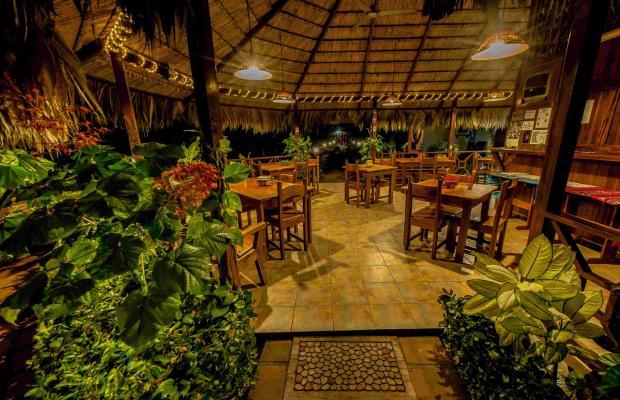 фотографии Escape Caribeno изображение №4