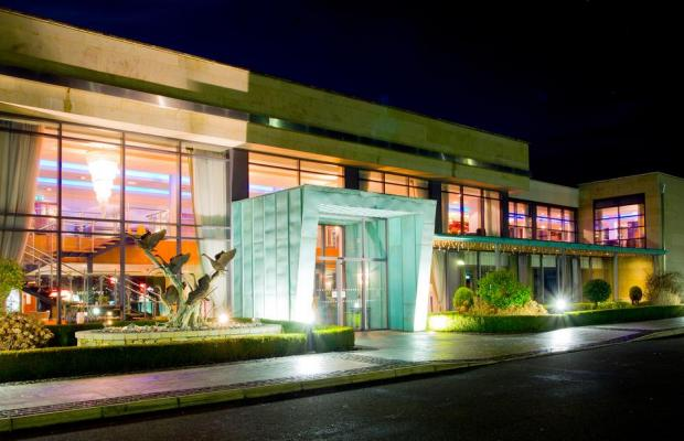 фото отеля Moyvalley изображение №17