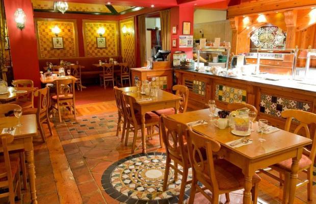 фото Newgrange изображение №18