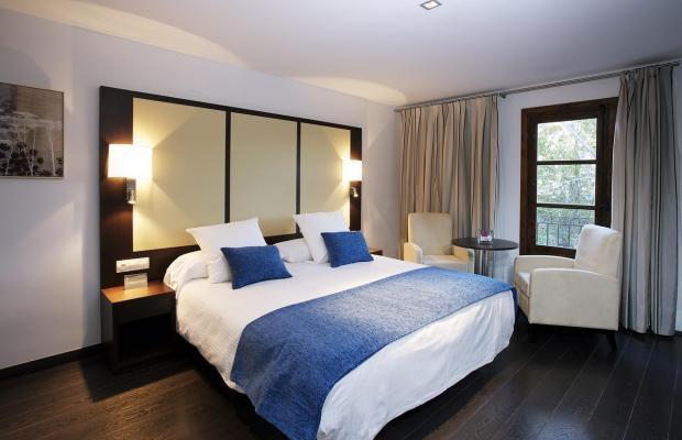 фото отеля Pueblo Acantilado Suites изображение №41