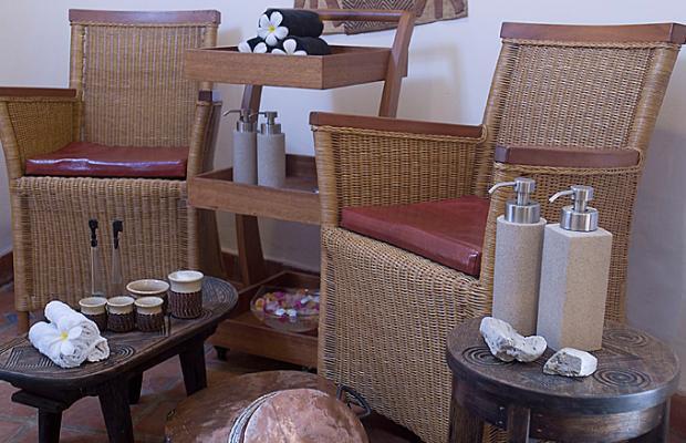 фото Pinewood Village Kenya изображение №2