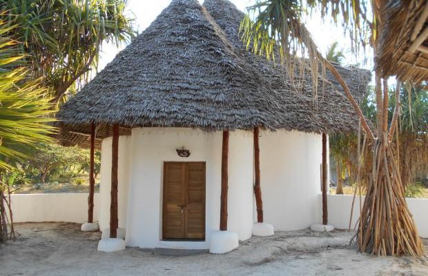 фотографии Matemwe Beach Village изображение №16