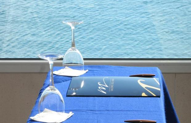 фото отеля Sercotel Suites del Mar изображение №25